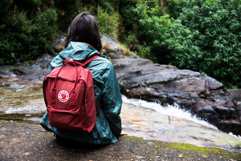 Adams Peak Sri Lanka: Die 5.200 Stufen-Herausforderung