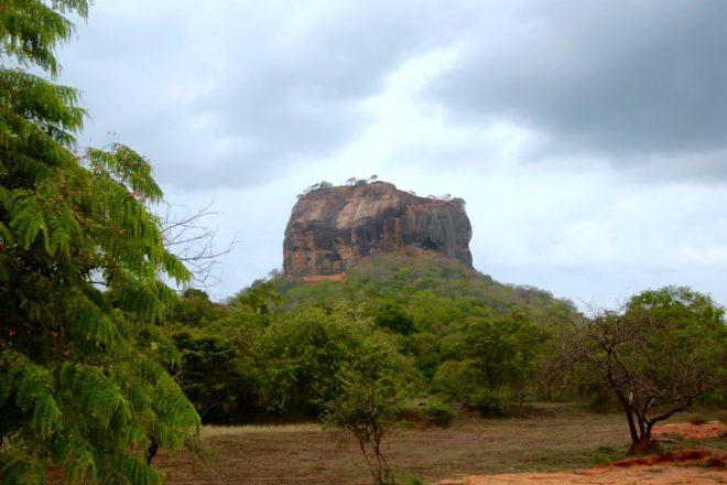 5 Highlights & Sehenswürdigkeiten in Sri Lanka