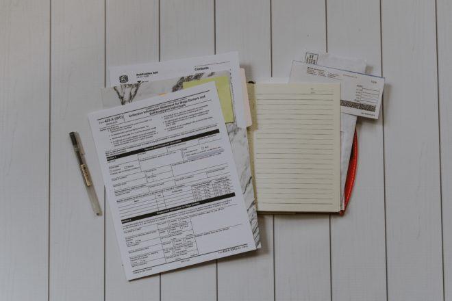 Kleinunternehmer-Regelung: Ja oder Nein?
